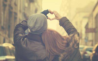 Ako docieliť, aby sa do teba ex znovu zamiloval