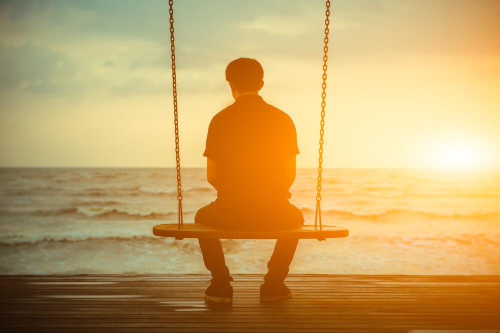 Prečo sa k tebe tvoj ex môže chcieť vrátiť?