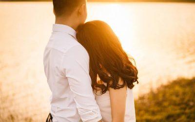 Ako získať späť tvojho manžela?