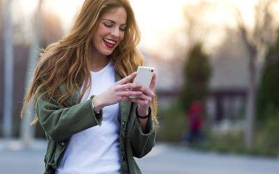 Ako obnoviť kontakt s tvojím ex?